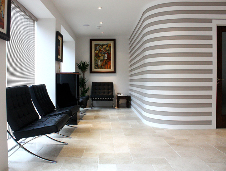 KUDU Interiors Our Talented Designers Create The Perfect Living Environment